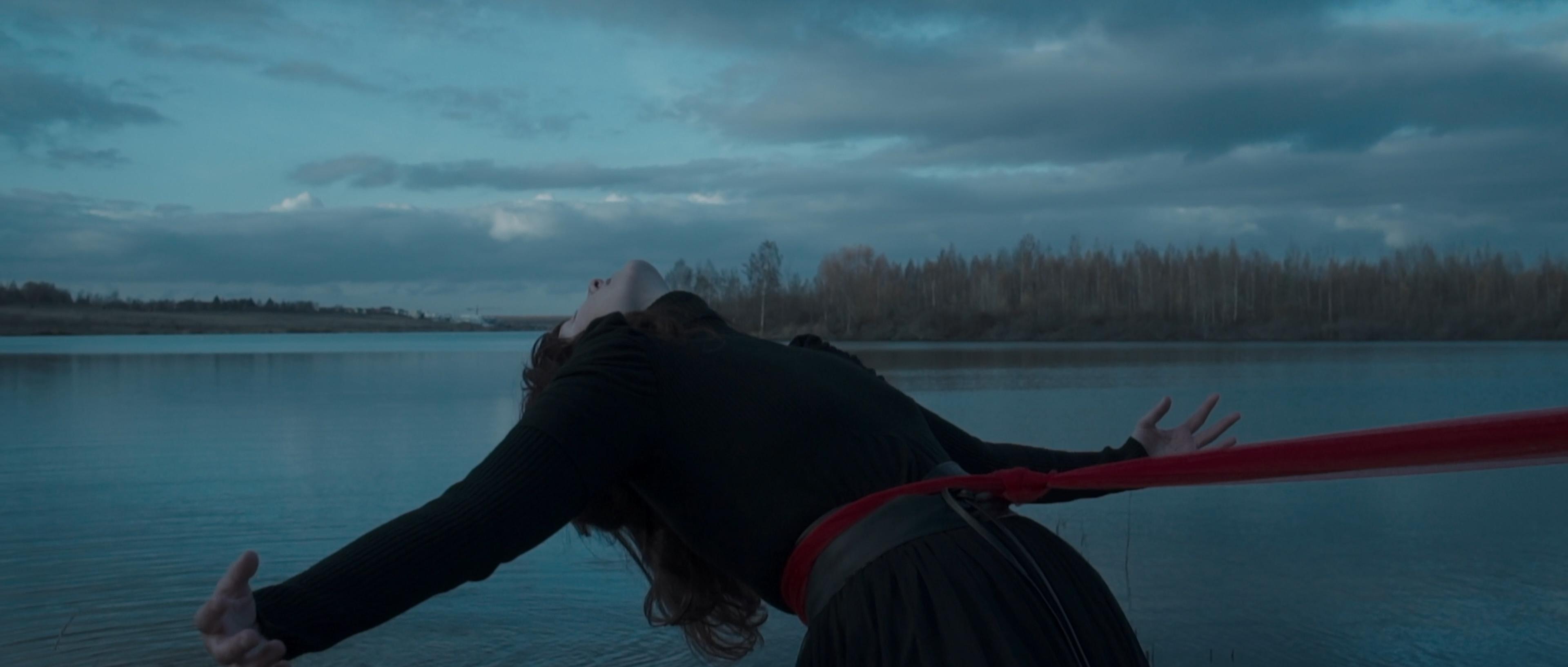 She Owl aus Italien begeistern mit einer Mischung aus Dream-Pop, Dark-Indie und Filmmusik