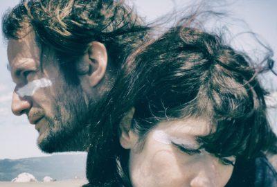 """Video-Premiere: """"War Within"""" des italienischen Duos She Owl"""