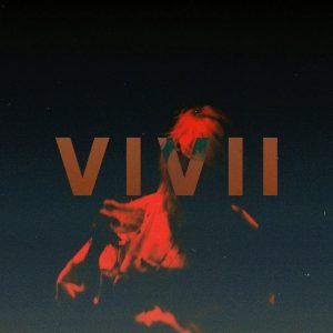 ViVii aus Stockholm im Review