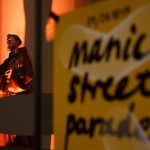 Festival: manic street parade