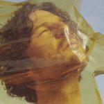 Favor aus Kopenhagen zelebrieren groovigen Synthie-Pop der 80er Jahre