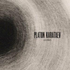 "Platon Karataev aus Ungarn mit neuer Single ""Ocean"""