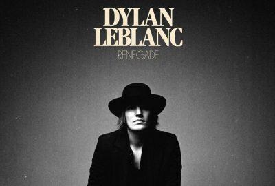 Dylan LeBlanc am 14. August live im Knust - Soundkartell