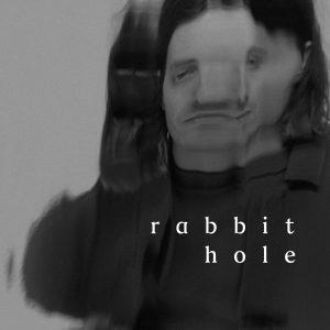 """HAYUNG aus Berlin überrascht mit neuer Single """"Rabbit Hole"""""""
