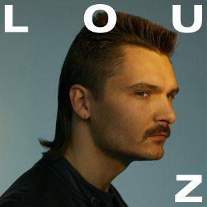 Lou Z im Review; Fotocredit: Petra Kleis