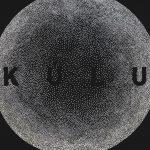 Tipp: Debüt-EP´s von Kúlu und Little Winter aus DK