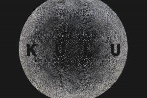 """Debüt-EP """"Quiescence"""" von Kúlu"""
