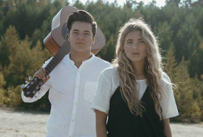 Strandels aus Schweden im Review