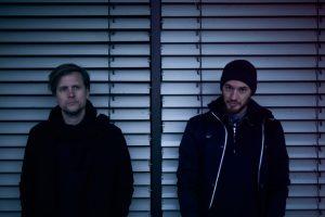 """van Kraut releasen Album """"Zäune aus Gold""""; Foto: Ingo Polster"""