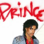 "Album: ""Originals"" von Prince"