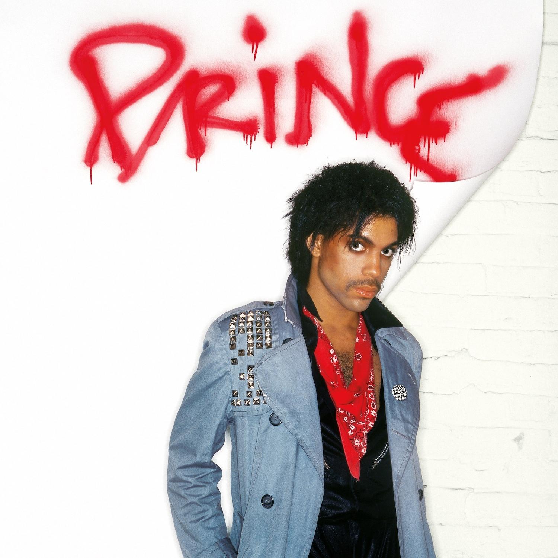 """Posthum sind mit """"Originals"""" 15 bislang nicht veröffentlichte Tracks von Prince erschienen"""