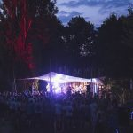 Festivaltipp: SNNTG-Festival