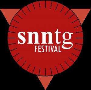 Festival-Tipp: das SNNTG vom 26. bis 28. Juli in der Nähe von Hannover