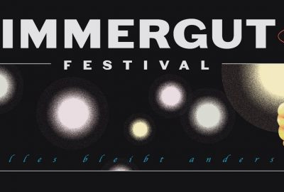 Immergut Festival 2019 – Nachbericht