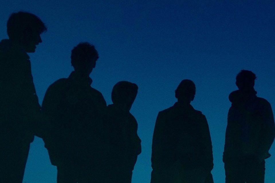 Dänische Newcomer Medhør im Review – Soundkartell › Soundkartell › Dänemark, deinMusikblog, Kopenhagen, Medhør, Musikblog, Newcomer, Pop, Soul, Soundkartell