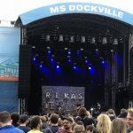 Oh Sommer, lass es nochmal Dockville sein!