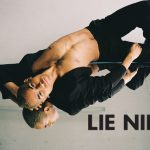 "Single: ""Secret Island"" von LIE NING"