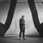 "Fritz Kalkbrenner – ""Kings & Queens"""