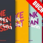 Take That – Frank Ocean – Die Toten Hosen – Nick Cave