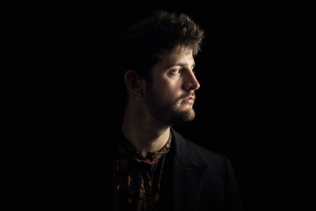 """""""Ciénaga"""" - Neue Single des jungen, chilenischen Producers Tomás Novoa"""