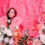 Lily Kershaw – Arcadia