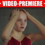 """Video-Premiere: """"Extremes"""" von Sgrow"""