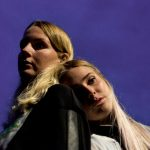 Review: Spring & I