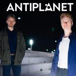 Review: Antiplanet