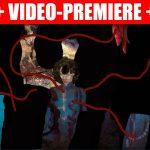 """Lilabungalow Videopremiere """"Gleicher"""""""