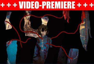 """Video-Premiere: """"Gleichen"""" von Lilabungalow"""