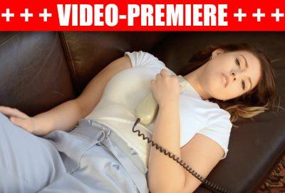 """ORCHYDS Video-Premiere """"Winner"""""""