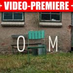 "Videopremiere ""Home"" von Unknown Neighbour"