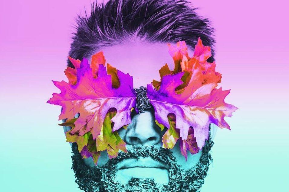 Indie-Pop Producer obylx aus Bristol