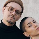 Musikvideos: ELIS NOA & PIPPA