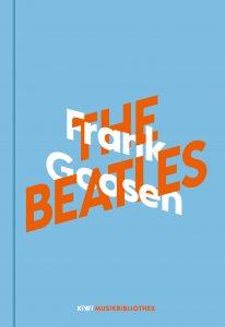 Frank Goosen - The Beatles