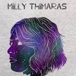Review: Milly