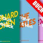 Musikblbliothek KIWI Verlag