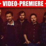 """Video-Premiere: """"Figured Out"""" von Deerborn"""