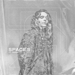 """Musik-Tipp: EP """"Spaces"""" von Moyka"""