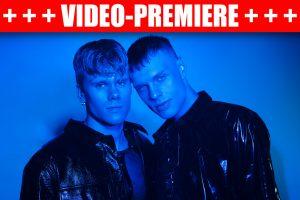 Video-Premiere NORDIK SONAR