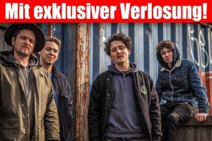 Review Provinz