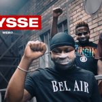 Video: Ulysse – Wer?