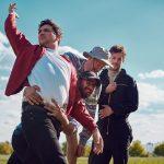 """Review: SIND """"Welt verändern"""""""