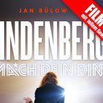 """Filmtipp: """"Lindenberg! Mach Dein Ding"""" im Heimkino"""