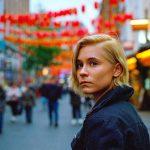 Review: Emma McGrath