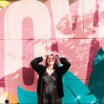 Review: Justina Shandler