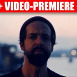 """Video-Premiere Von Flocken """"Pionier"""""""