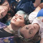 "Video: Wyvern Lingo ""Rapture"""