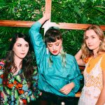 Feature: Wyvern Lingo