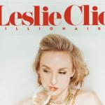 "Feature: Leslie Clio ""Millionaire"""